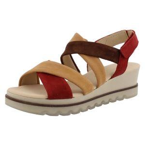 Gabor schoenen bij Shoerama